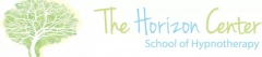 Horizon Centre School of Hypnotherapy