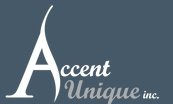Accent Unique