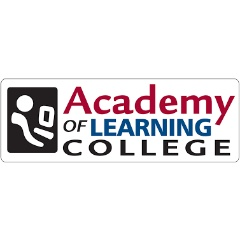 Academy of Learning Career and Business College