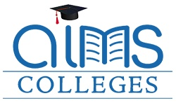 AIMS College Healthcare Management Technology