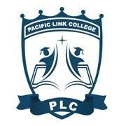 PLC | Pacific Link College | Top Colleges Canada